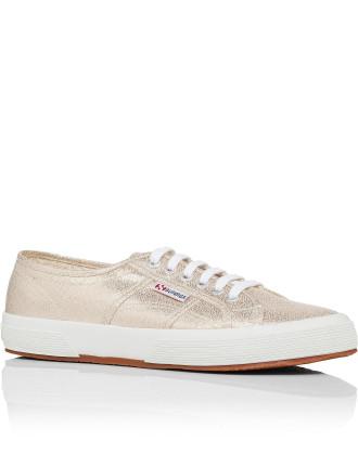 Lamew Sneaker