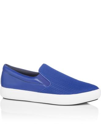 Trey Sneaker
