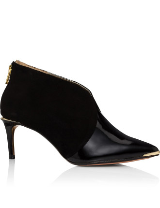 Hainns Ankle Boot