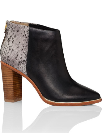 Lorcae Ankle Boot