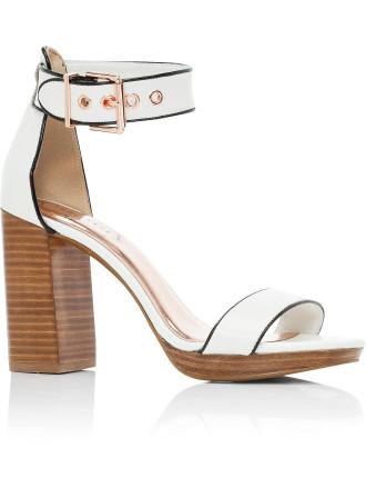 Lorno Heel