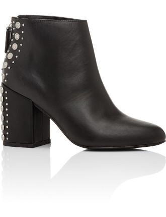 Jescinta I Boot
