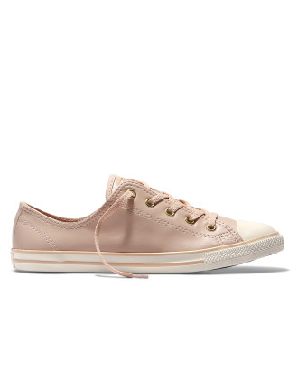 CHUCK TAYLOR ALL STAR DAINTY OX SNEAKER