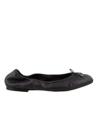 Jourdan Flat Ballet