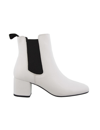 Alby Boot