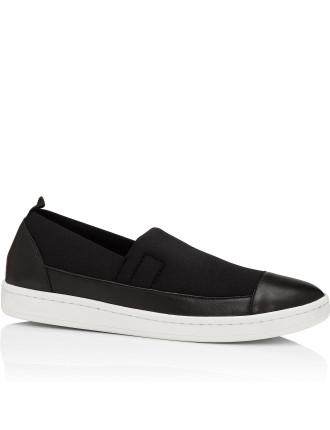 Scuba Shoe Sneaker