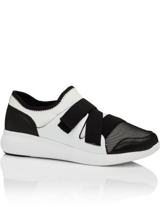 Tilly Scuba Shoe Sneaker