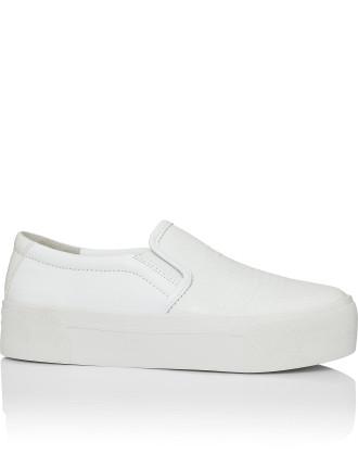 Bess Platform Sneaker