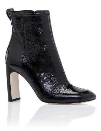 Elise Boot