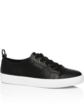 La Cienega Sneaker