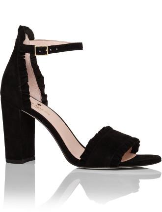 Odele Sandal