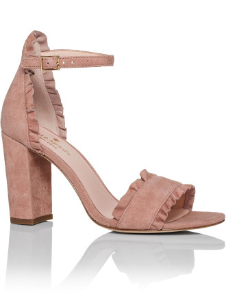 Women S Sandals Free Shipping Available David Jones