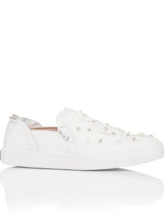 Louise Sneaker