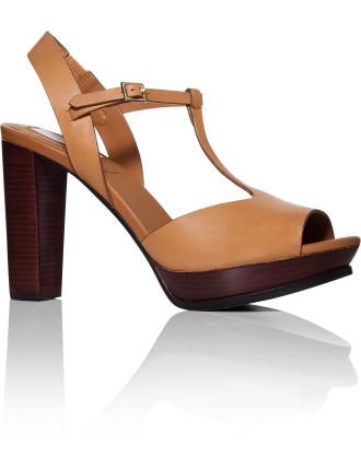 new in  women's shoes online  david jones