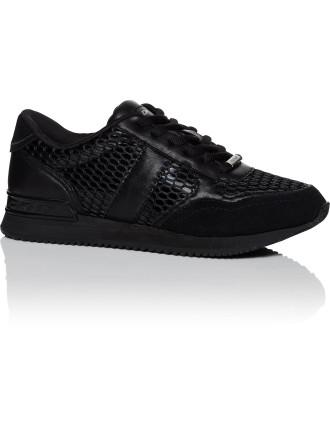 Dkny Jamie Sneaker