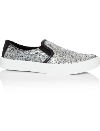 Dkny Bess Slip On Sneaker