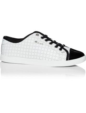 Dkny Blair Sneaker