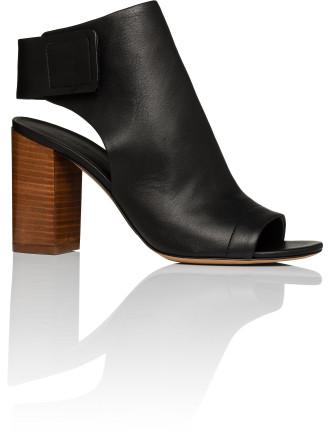 Faye Shoe Boot