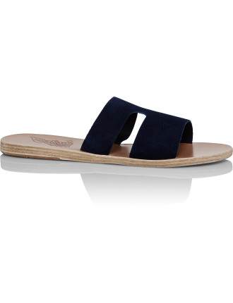 Apteros Cut Out Slide
