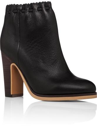 Tochigi Ankle Boot