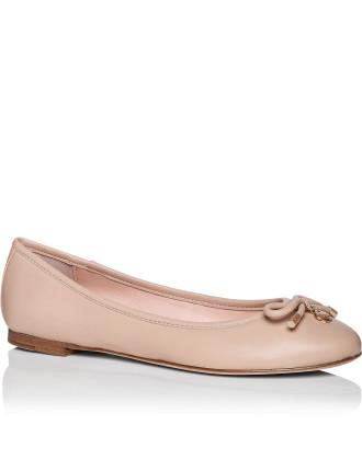Willa Ballet