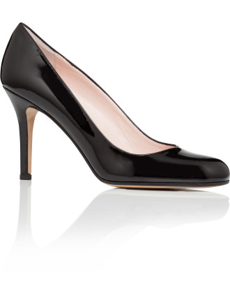 Karolina Basic Pump