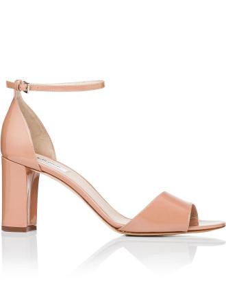 Helena Pat - 70mm Sandal