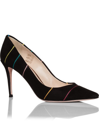 Ps By Paul Smith Keira Pump