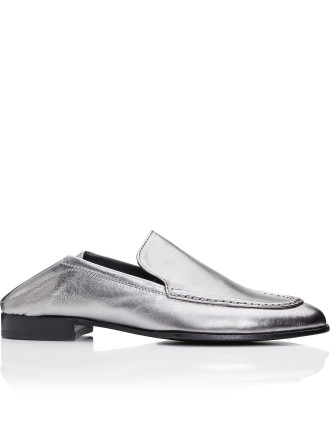 Alix Loafer