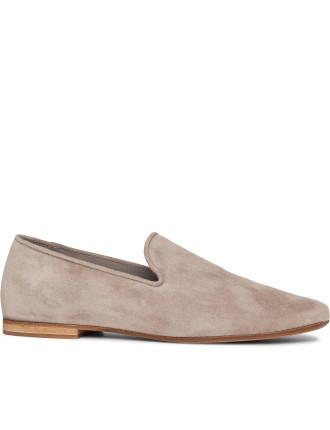 Bray Loafer