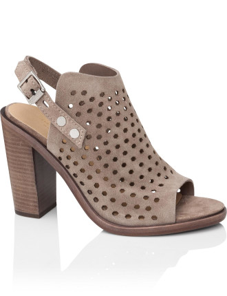 David Jones offers can be found on the website easily. There are clearance sales where you can save up to 30% on David Jones women's shoes, David Jones bags, David Jones .