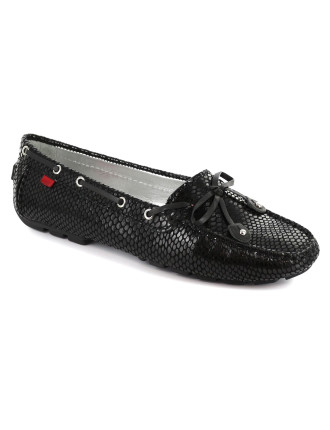 Cypress Hill Snake Loafer