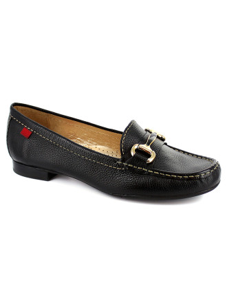 Grand Street Loafer
