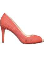 Reine High Heel Court $58.50