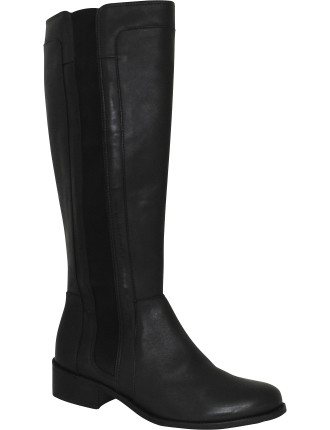 Goddess Long Boot