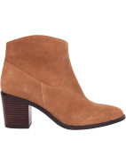 Blaze Ankle Boot $53.98