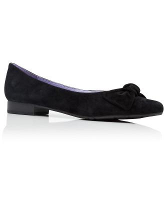 Rommy Ballet Flat