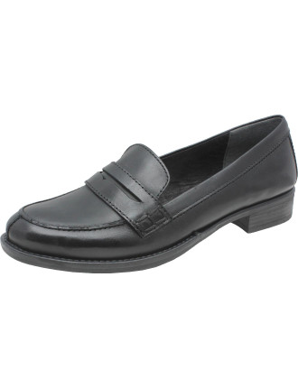 Wenworth Loafer