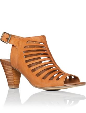 Baltic Sandal