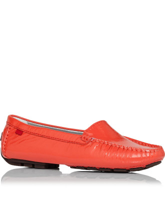 Manhasset Loafer