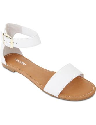 Demo Sandal
