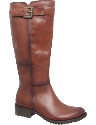 Nasa Boot