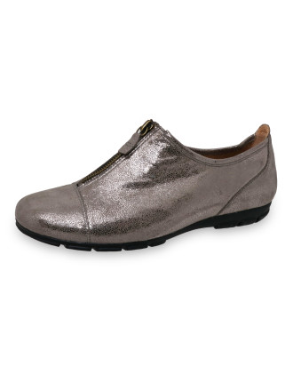 Averil Slip On