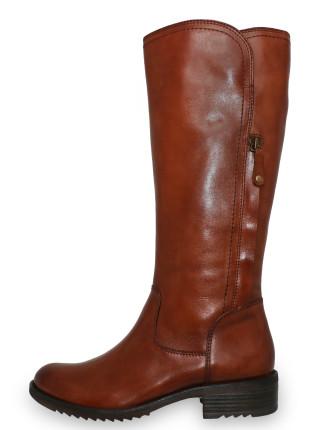 Evandra Boot