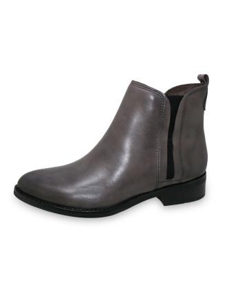 Secret Boot