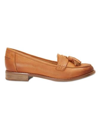 Rapture Loafer