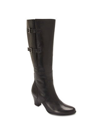Victor Boot