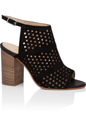Lillies Sandal