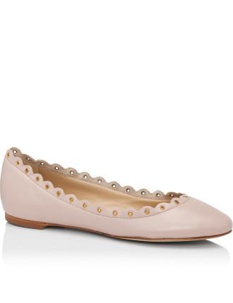 Audrey Ballet