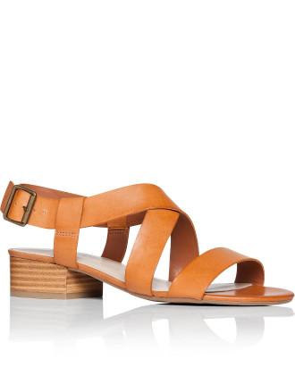 Aero Sandal